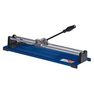 Cortador de piso manual capacidade corte 75cm dexter - Maquina de cortar azulejos leroy merlin ...