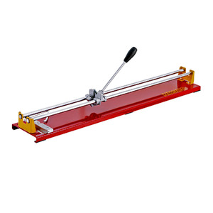 Cortador de piso manual hd900 capacidade corte 90cm cortag - Cortar azulejos leroy merlin ...