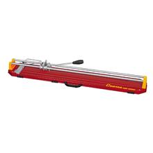 Cortador de Piso Manual HD 1000 Capacidade de Corte 100cm Cortag