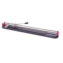 Cortador de Piso Manual Master 115 Capacidade de Corte 115cm Cortag