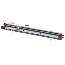 Cortador de Piso Manual Master Plus 180 Capacidade de Corte 180cm Cortag