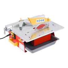 Cortador Elétrico Portátil Para Revestimentos Cerâmicos Zapp180 220V - Cortag