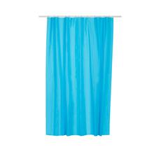 Cortina de Box Polietileno Azul 2x1,8m Joy Sensea