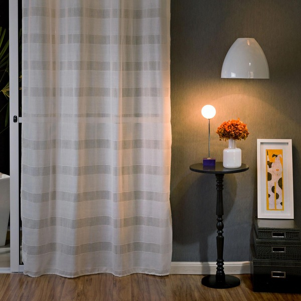 Cortinas para sala leroy merlin latest cortinas velux for Cortinas opacas leroy merlin