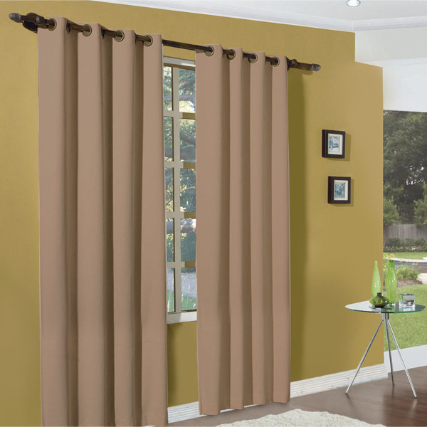 Cortinas para exterior leroy merlin excellent cortinas - Cortina puerta leroy merlin ...