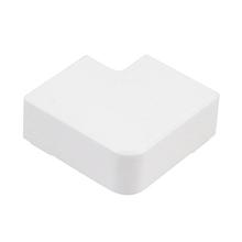 Cotovelo 90° PVC Branco Sistema X Pial Legrand