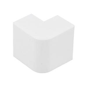 Cotovelo Externo PVC Branco Sistema X Pial Legrand