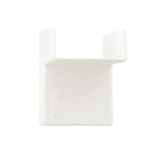 Cotovelo Interno de PVC Branco Sistema Brava! Iriel