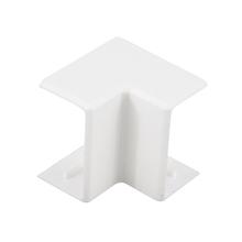 Cotovelo Interno PVC Branco Sistema X Pial Legrand