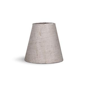 Cup Grampo Cru 8X14X13 201