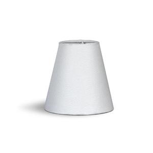 Cup Taça CZ 8X14X13 129