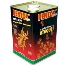 Cupinicida Montana Pentox Super Incolor 18L