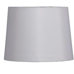 Cúpula Grande Branca Tecido 26x35cm Primor