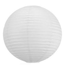 Cúpula para Pendente 1 Lâmpada Branco Goa Inspire
