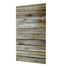 Deck de Madeira Stain Jatoba 50x50cm Massol