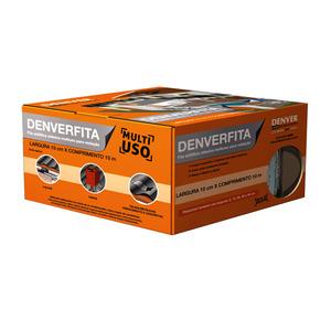 Denverfita Rolo 10cmx10m Denver