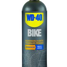 Desengraxante Líquido WD-40