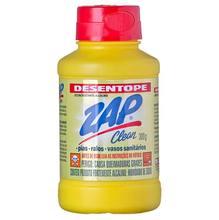 Desentop Zap Clean Soin 300g
