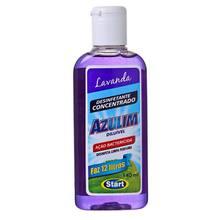 Desinfetante Azulim 140ml Lavanda Start Quimica