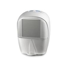 Desumidificador de Ambientes 127V (110V) DeLonghi