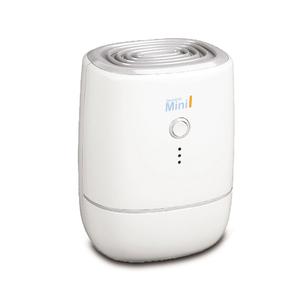 Desumidificador de Ambientes 220V Mini I Thermomatic