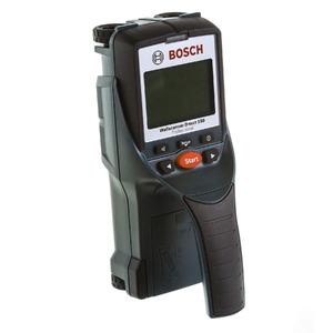 Detector Metais D-Tect 150 Prof Bosch