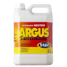 Detergent Neutro Argus 5L