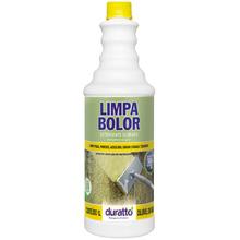 Detergente Clorado 1000ml Duratto