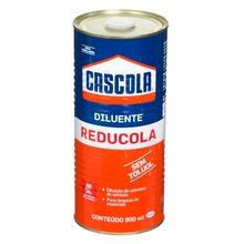 Diluente Cascola Reducola 0,9L Henkel