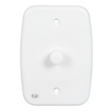 DIMMER ROTATIVO PW-230 CL 127V PW