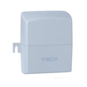 Discador de Celular GSM ECP