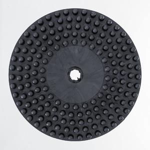 Boina polir  b43cb773e0e