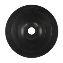 Disco Borracha 4.1/2 Vonder