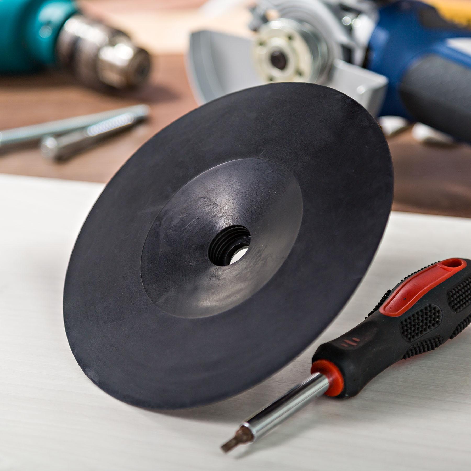 Bisagras Canape Leroy Merlin Top Compases Clsicos With Bisagras  ~ Amortiguadores Para Muebles De Cocina Leroy Merlin