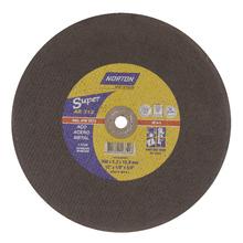 Disco de Corte para aço 300x3,25x15,90 AR312 Norton