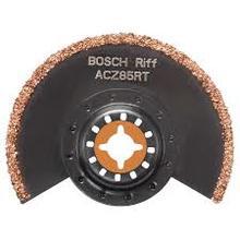Disco de corte Segmentado grão 30 para GOP Bosch