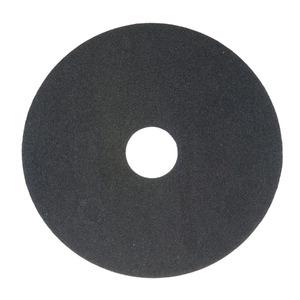DISCO DE LIXA 4.1/2 ZRO2 100 115X22