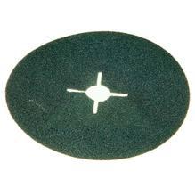 """Disco de Lixa 7"""" GR60 - Bosch"""