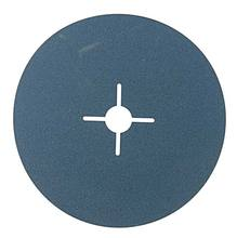 Disco Lixa Blue Metal Top  177,8mm Grana 120 Bosch