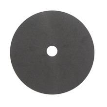 Disco Lixa Marmorist F425 180 X 22 Gr120