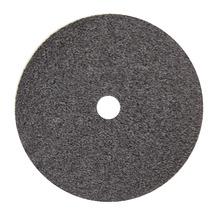 Disco Lixa Marmorite F425 180 X 22 Gr60
