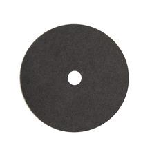 Disco Lixa Marmorite F425 180 X 22 Gr 24