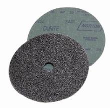 Disco Lixa Marmorite F425 180 X 22 Gr 36