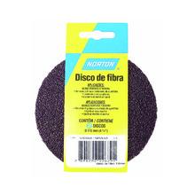 Disco Lixa Metalite F224 115 X 22 Gr 24