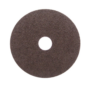 Disco Lixa Metalite F224 115 X 22 Gr 36