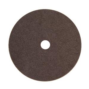 Disco Lixa Metalite F247 180 X 22 Gr120