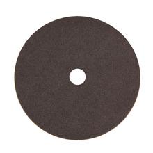 Disco Lixa Metalite F247 180 X 22 Gr 50
