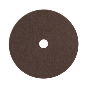 Disco Lixa Metalite F247 180 X 22 Gr 60