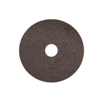 Disco Lixa Metalite F247 180 X 22 Gr 80