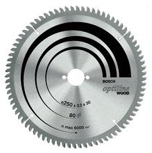 "Disco Multimaterial para Serra Circular 7.1/4"" 60 Dentes"